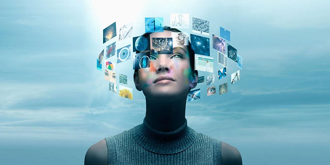 digital-innovation.jpg