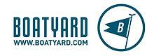 Boatyard-logo.jpg