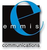 Emmis_Communications_logo.jpg