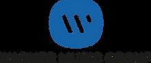 WMG_logo_PMS.png
