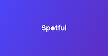 spotful-cover.png
