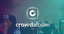 crowdalbum-default.png