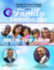 GSJT FREINDS AND FAMILY FLYER.jpg