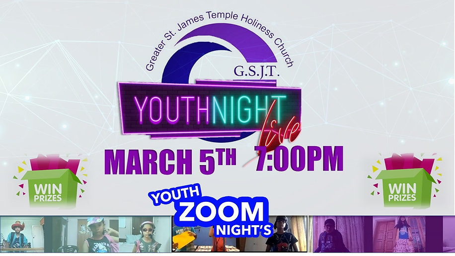 GSJT MARCH YOUTH NIGHT.jpg