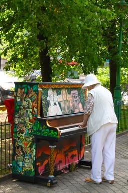 Piano Public 2