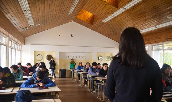 Colegio Industrial 2019a.jpg