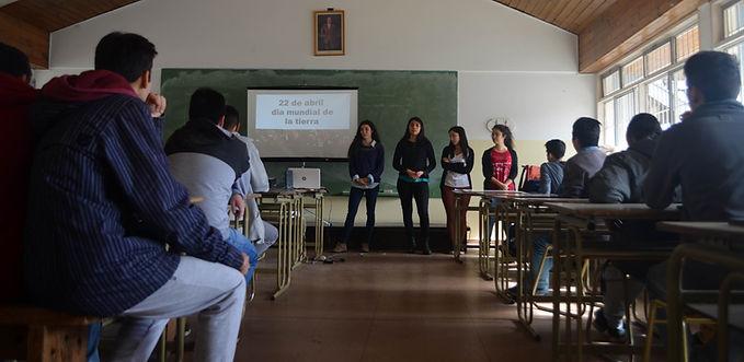 Colegio Industrial 2019c.jpg