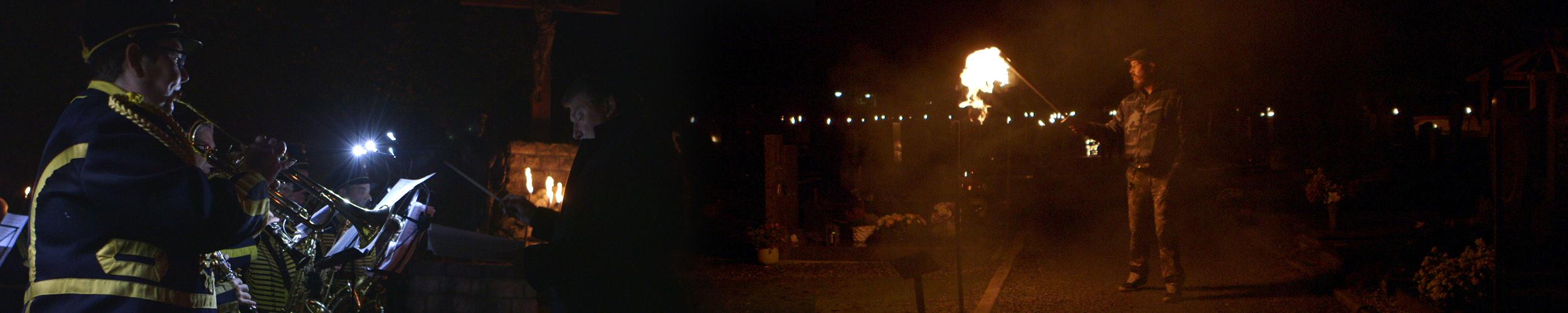 kerkhof01.jpg