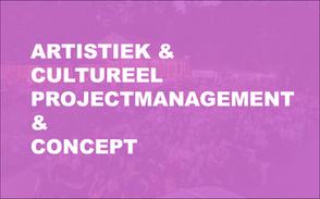 artistiek project management3.png