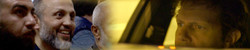 maarten banner 01.jpg