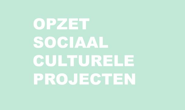 sociaal cultureel project.png