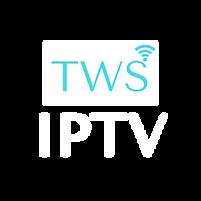 TWS (1).png