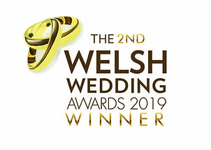 Welsh Wedding DJ of the year 2019.jpg