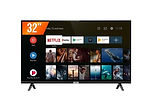 smart-tv-tv-led-32-tcl-hdr-32s6500-2-hdm