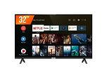 smart-tv-tv-led-32-tcl-hdr-32s6500-2-hdm