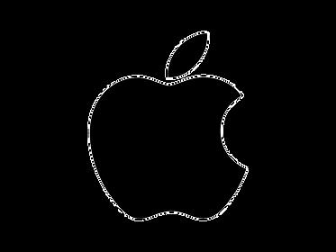 png-transparent-apple-logo-business-desk