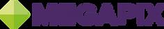 megapix-logo.png