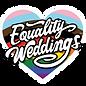 EQUALITY+WEDDINGS+Square+logo+transparent+background-01.png