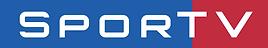 sportv-logo.png