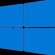 1200px-Windows_logo_–_2012_(dark_blue).s