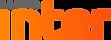 banco-inter-logo.png