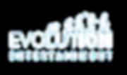 Logo Trasparant.png