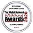 Best wedding entertainment service.png