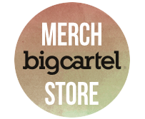 HATH-Big Cartel button.png