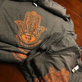 HATH+shirts_sqr.jpg
