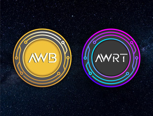 """You asked and we listened!  AWC has launched our new """"Buy Crypto With Crypto"""" campaign."""