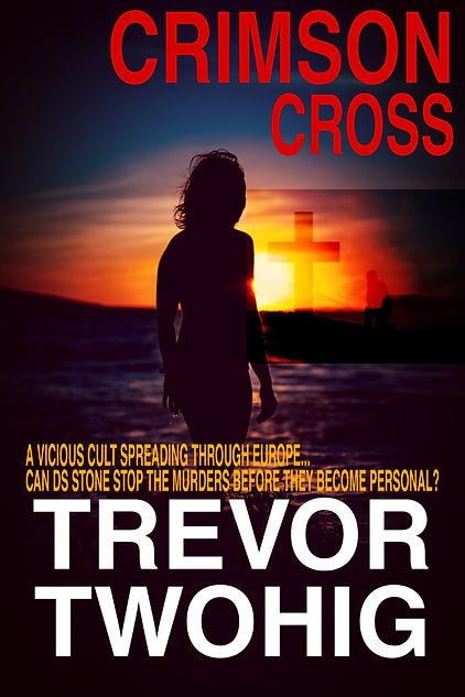 new crimson cross cover.jpg