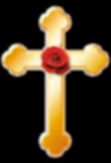 AMORC_Rose_Cross_edited.png
