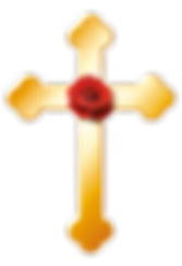 AMORC_Rose_Cross_edited.png