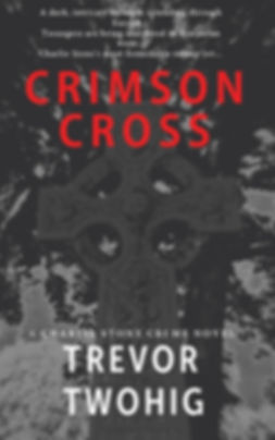 crimson cross book cover.jpg