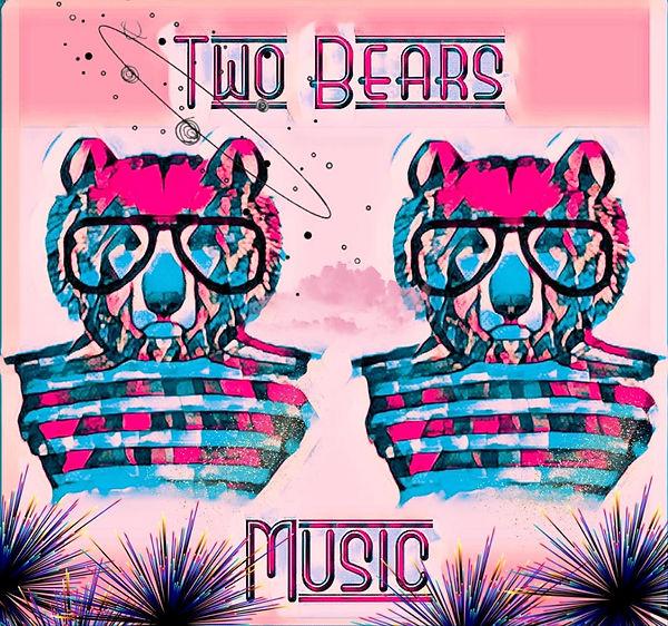 two bears music.jpg