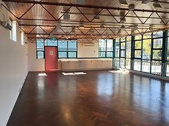 Level 1 Studio