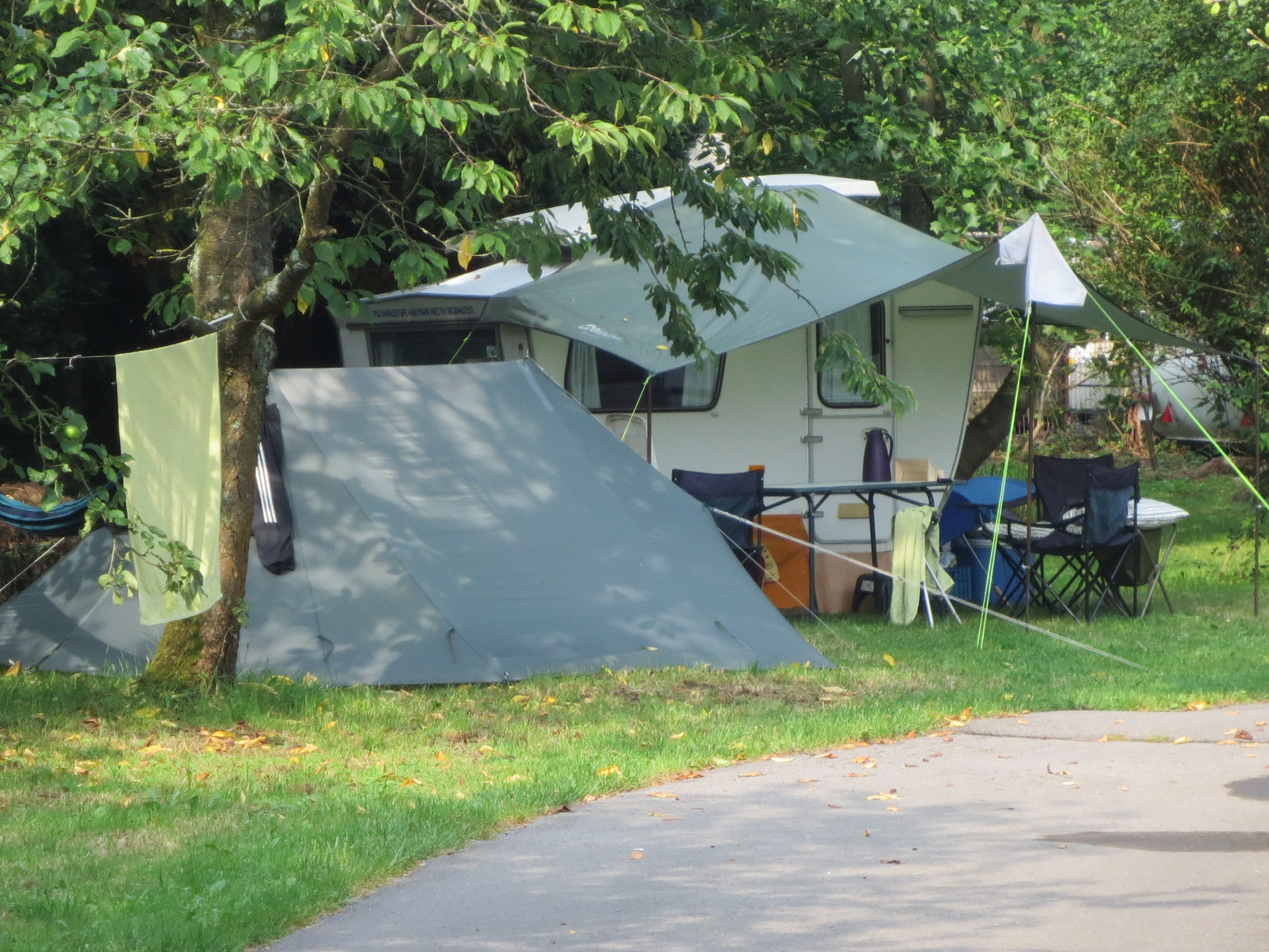 small caravan camping wesertal.JPG