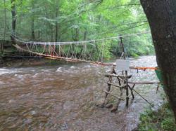 bridge over troubeld weser.JPG