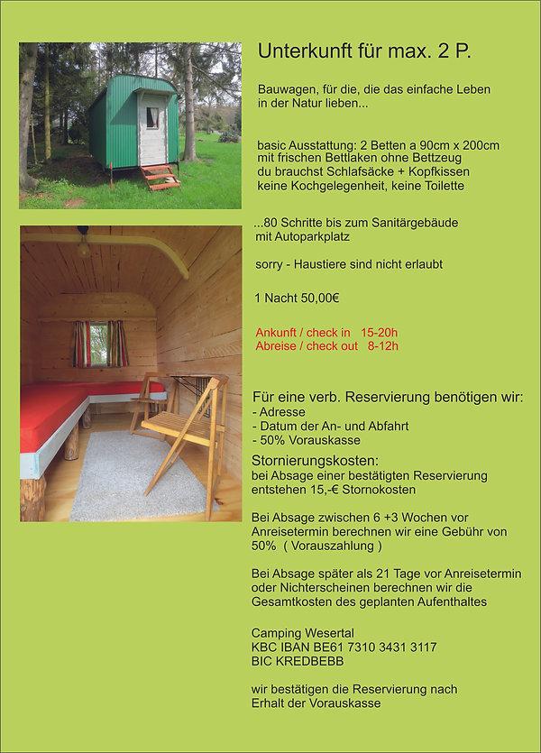 Bauwagen_für_2_Platz_dt..jpg