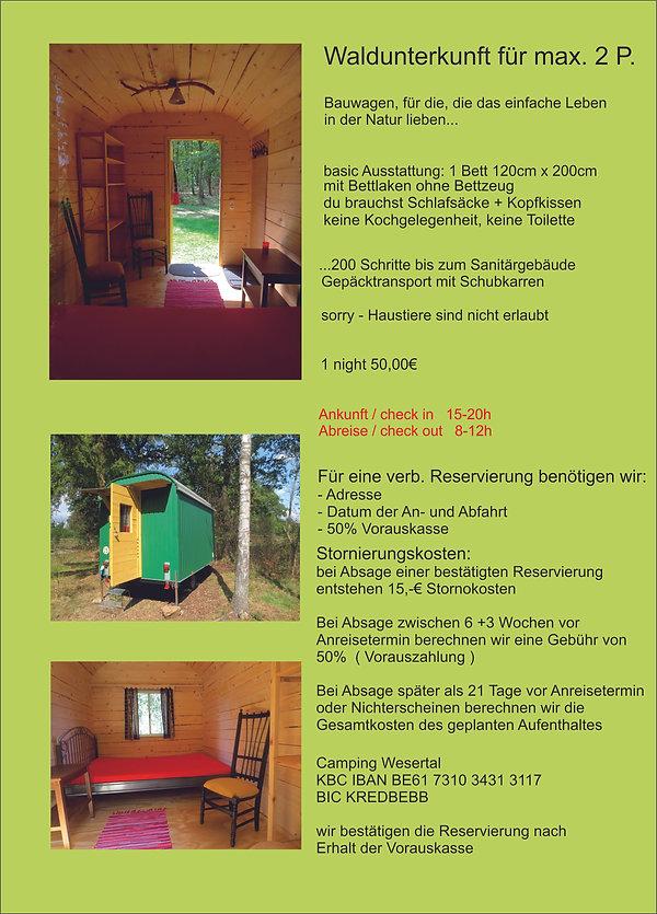 Bauwagen_für_2_Wald_dt..jpg