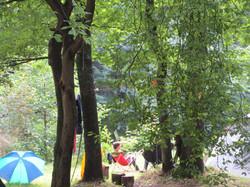zelten_am_fluß_camping_wesertal.JPG