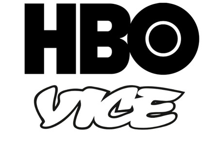 HBO & VICE