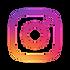 instagram-vector-png--400.png