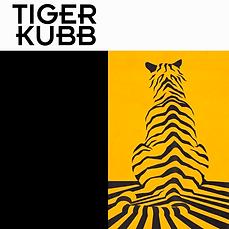 Art 2020 - Tkubb.png