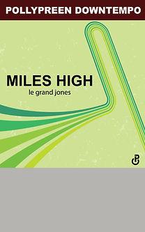 website singles card miles high.jpg