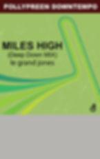 website singles card.jpg