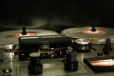 music-technology-tape-tape-machine.jpg
