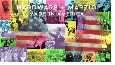 made in american picture1.png