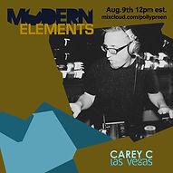 Carey C promo.jpg