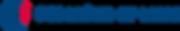 logo_cci71.png